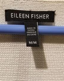 Eileen Fisher Sweater M