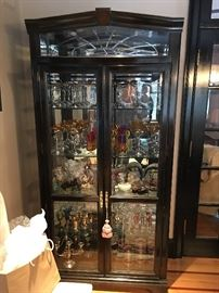 Fantastic Cabinet.  This is one of 2