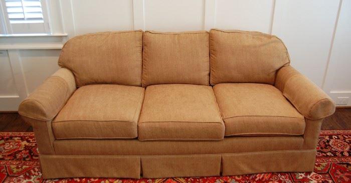 Miles Talbott Sofa