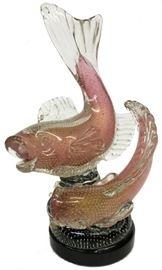 muranofish