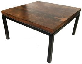 rosewoodtable