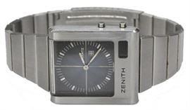 zenithwatch