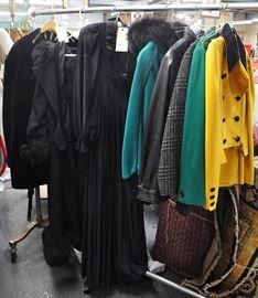 clothes1abx