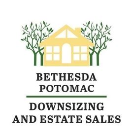 Bethesda Downsizing Sale hosted by Bethesda Downsizing and Estate Sales