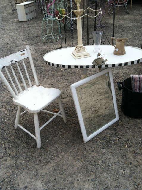 Swell Ottawa Lake Fun Vintage Sale Starts On 7 27 2012 Creativecarmelina Interior Chair Design Creativecarmelinacom