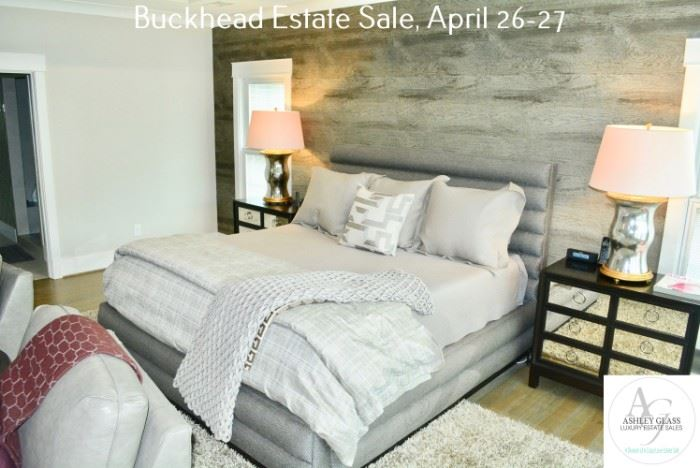 75 Master Bedroom