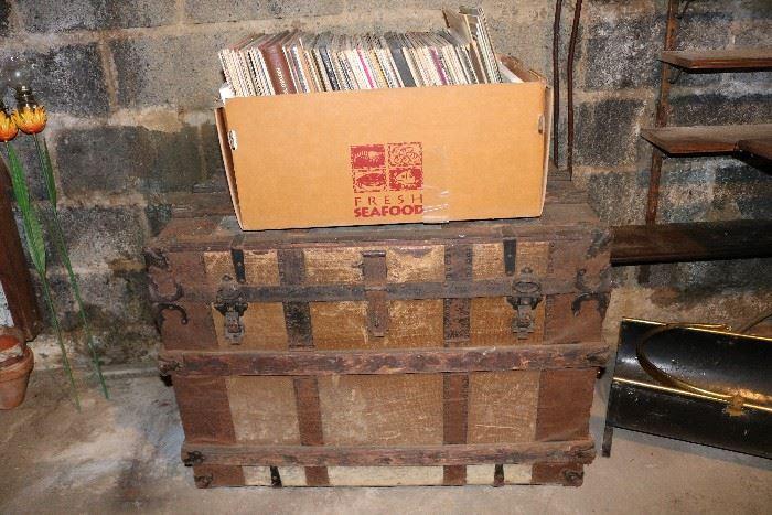 33' records