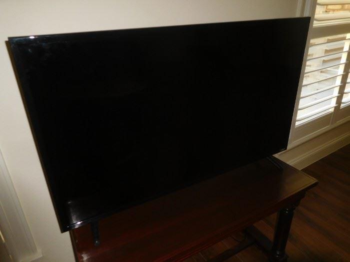 """46"""" Vizio TV"""