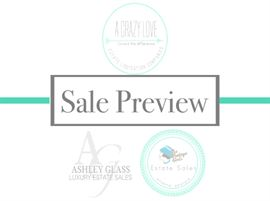 2 Sale Preview Logo