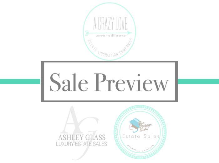 2 Sale Preview Logo