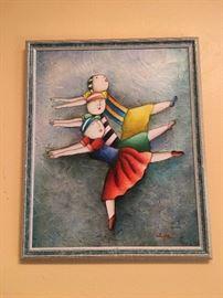Joyce Roybal