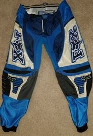 Fox Racing Pants (Size 40)