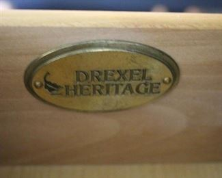 Drexel Heritage French Country