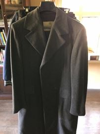 another fine mens wool coat