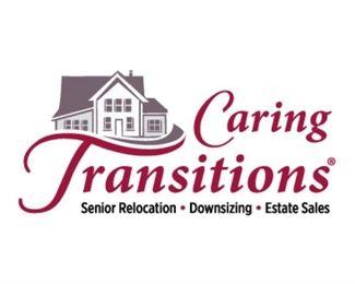 CaringTransitions Logo Final large Social Media