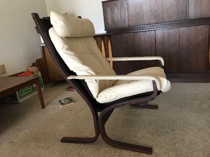 Siesta chair