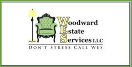 Woodward Estate Services llc