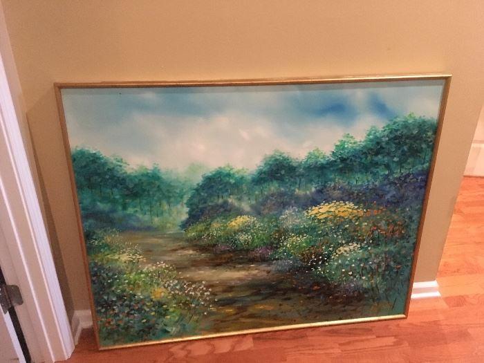 20th century impressionism