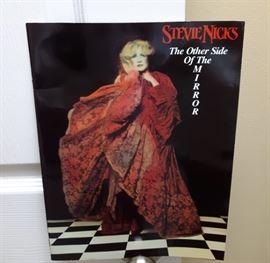 Stevie Nicks program