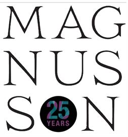 The Magnusson Group focuses on helping the attorneys, trust officers, executors, beneficiaries, realtors, institutions, and private collectors in New Jersey value and sell their tangible personal property.