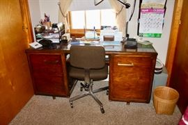 Estate Sales By Olga in Monroe for 2 day liquidation sale