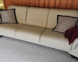 Ekornes Stressless Sofa