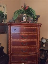 6 Drawer Chest of Drawers - available for PRE-SALE