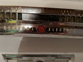 $300. Electric stove
