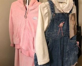 baby items new with tags