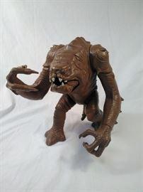 Star Wars Rancor
