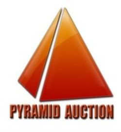 GET YOUR BIDDER NUMBER NOW! GO TO WWW.WORLDWIDEAUCTIONGROUP .COM TO REGISTER