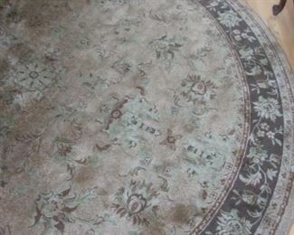 ANOTHER GREAT RUG