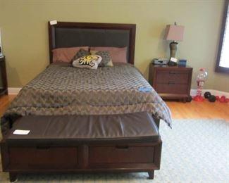 WE'VE GOT GREAT BEDROOMS!