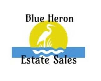 BHES Logo