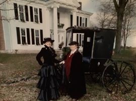 """Another GREAT Sale coming up by  """"Southern Sisters Estate Sales"""".. Questions:  615-545-9062"""