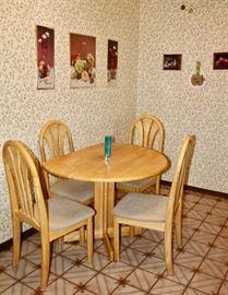 Estate Sales By Olga in Cranford NJ for 2 Day Liquidation Sale