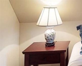 Gumps lamps