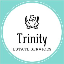"""www.TrinityEstateServices.com  -  Trinity Estate Services """"Representing the contents of life with dignity & respect"""""""