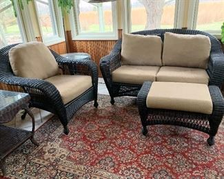 Home & Garden - Patio Furniture