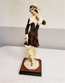 "Giuseppe Armani ""Nellie"" #196 - Limited Edition 1595/5000"