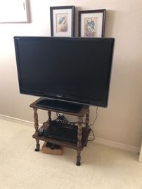 have several  tv's all working  w/ remotes