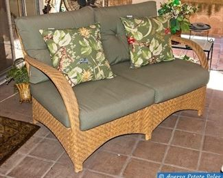 Fabulous Patio Furniture