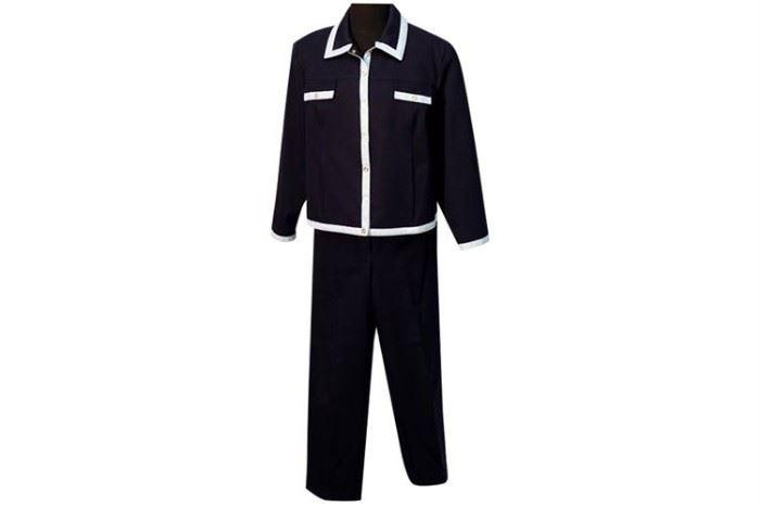 347. Ladys ST JOHN Sport Jacket