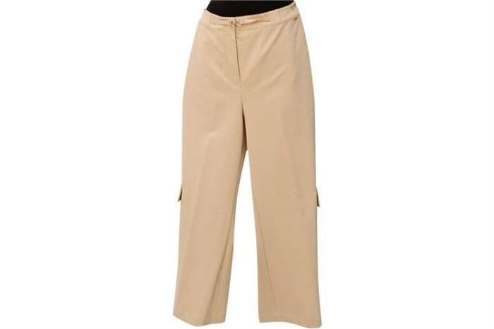 353. Pair of Ladys Trousers by ST JOHNS Sport