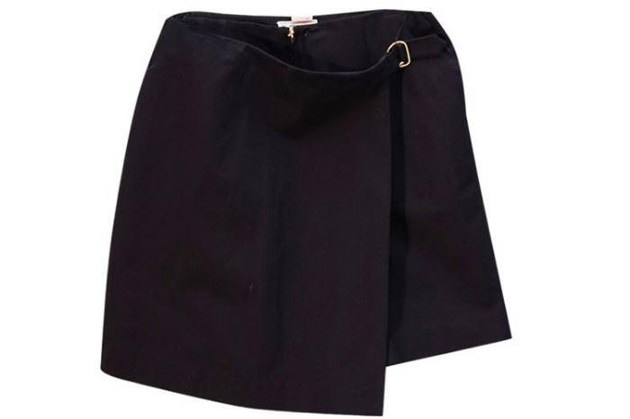 358. Ladys ST JOHN Skirt