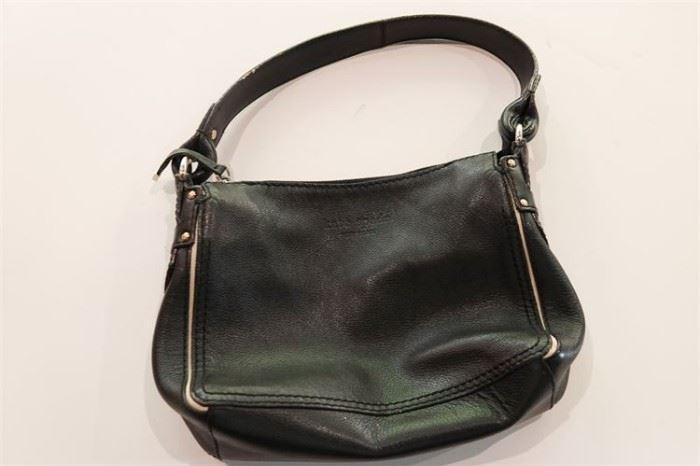 462. KATE SPADE Hand Bag