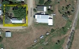 Property For Sale On Auction Location: Map