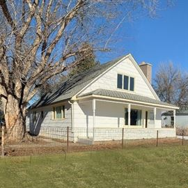 house for sale on auction
