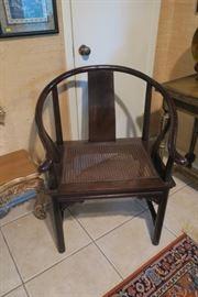 Drexal chair