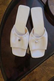 Ferragamo Shoes - Never Worn